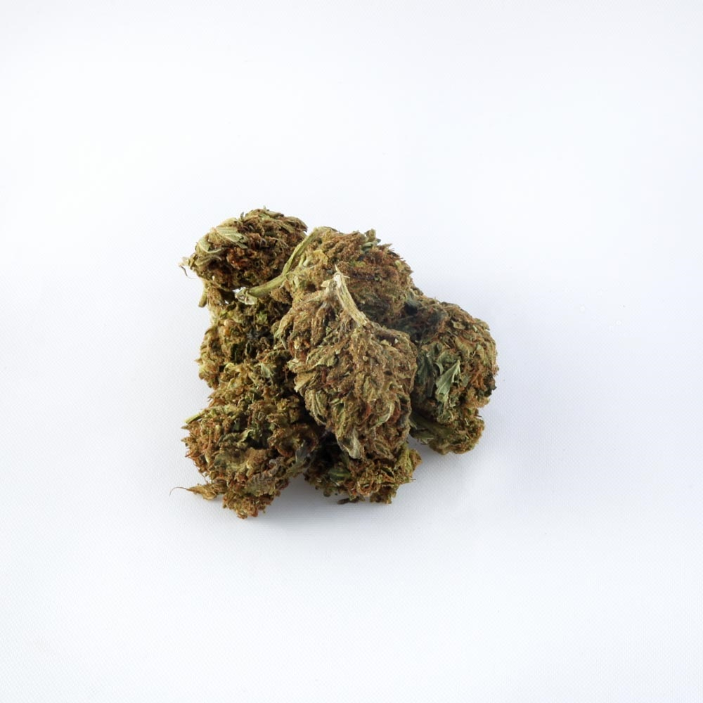 Elektra cbd hemp bud for sale online