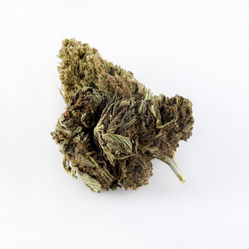 Hawaiian haze cbd hemp bud for sale online