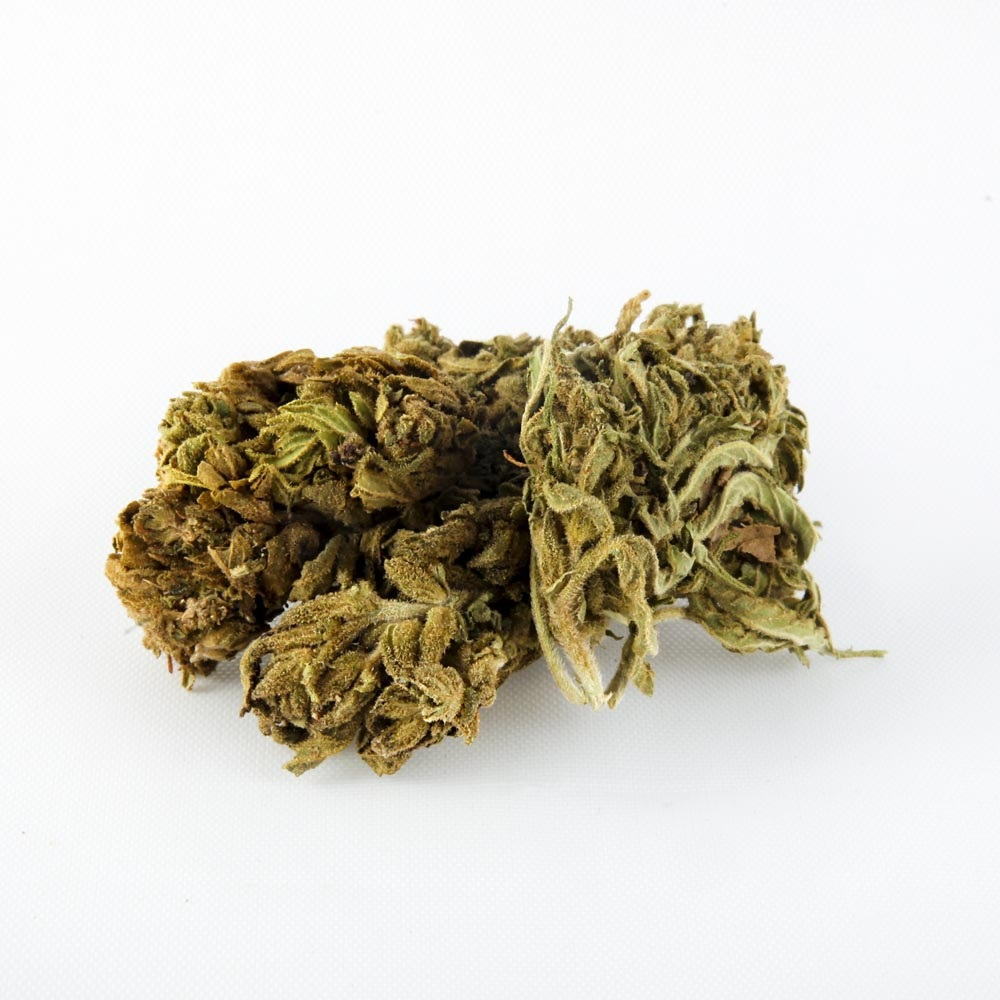 otto 2 cbd hemp bud for sale online