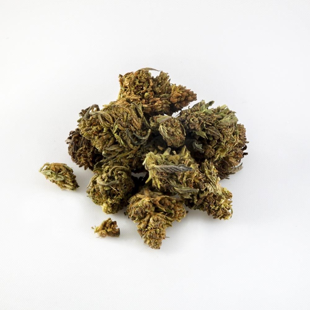 lifter cbd hemp bud for sale online