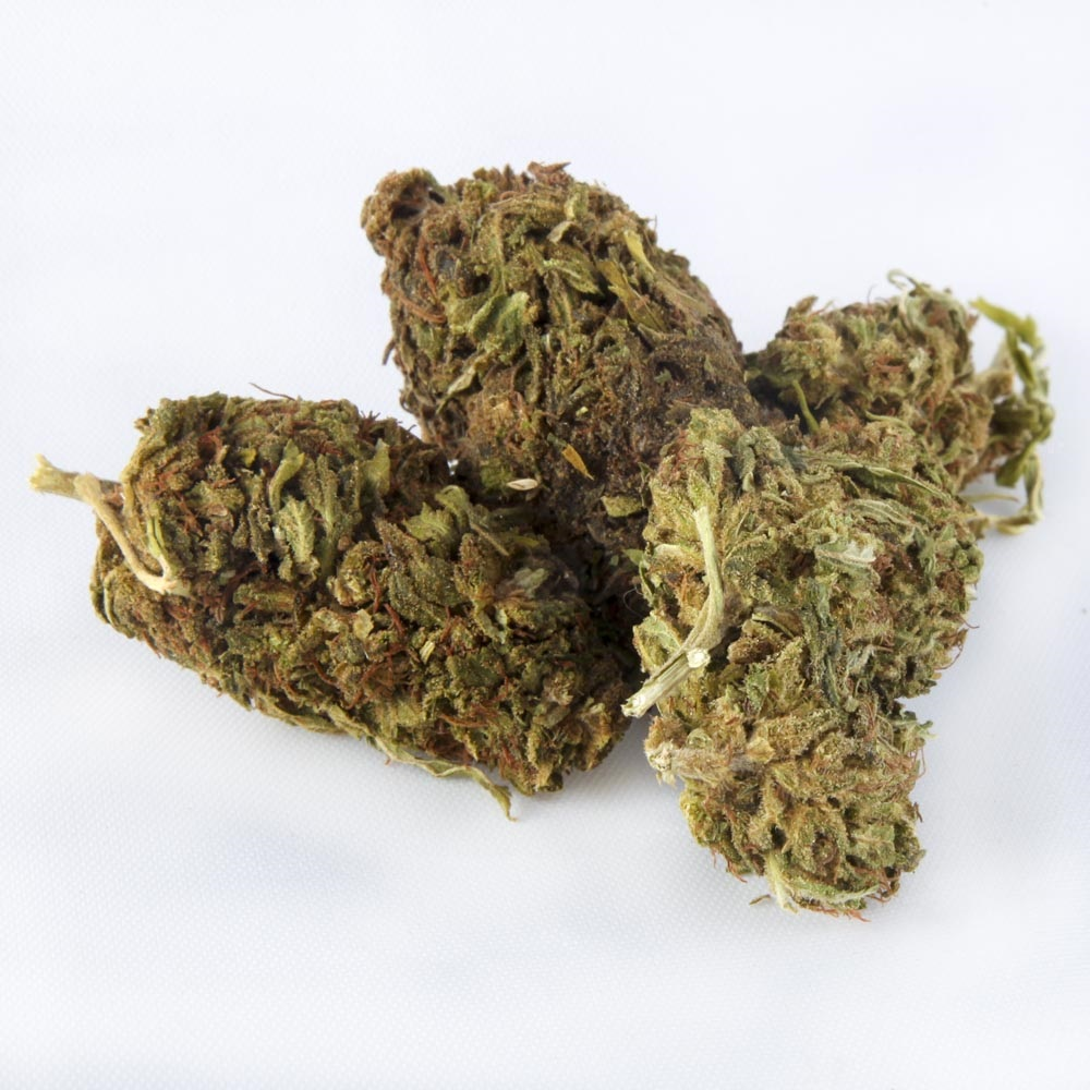 special sauce cbd hemp bud for sale online