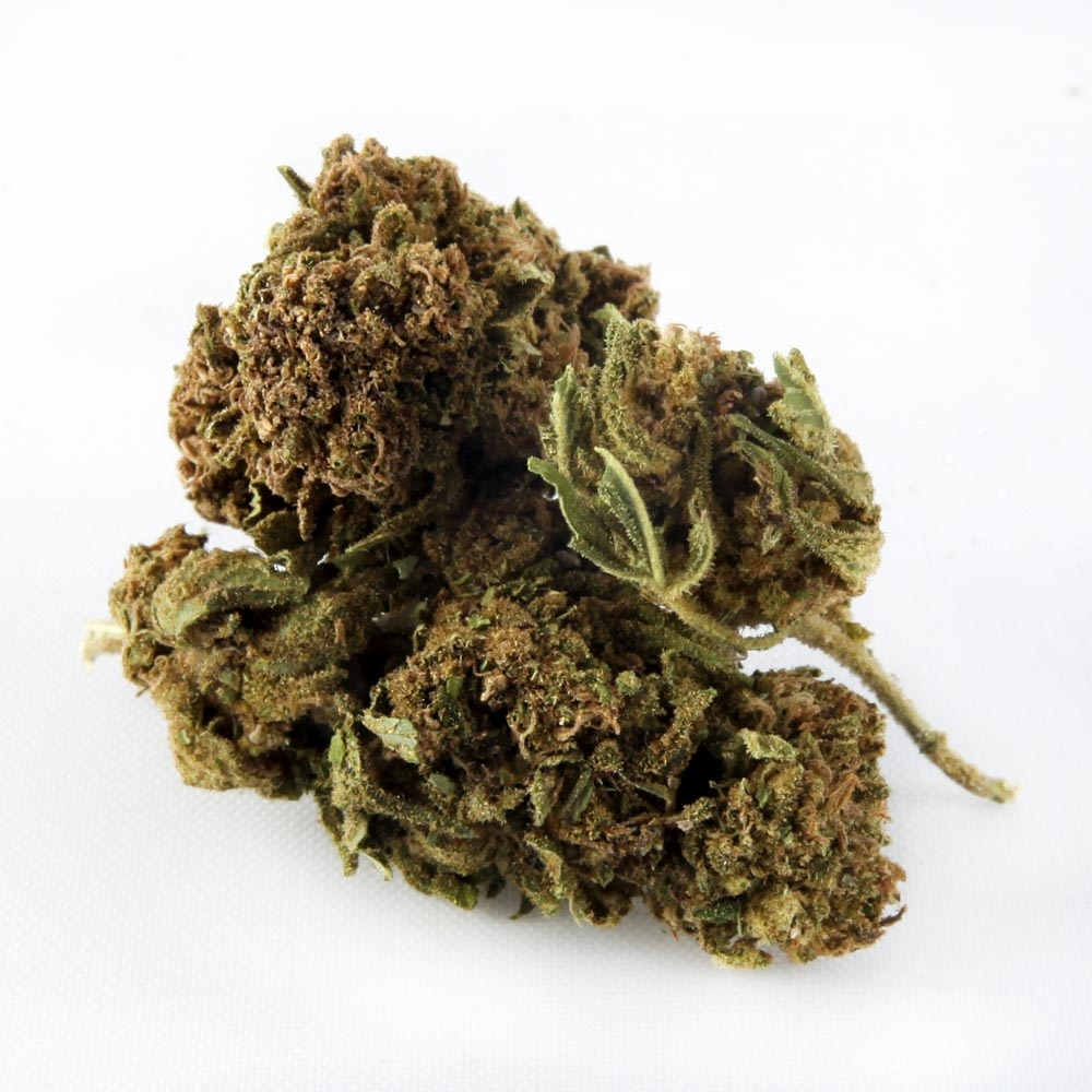 suver haze cbd hemp bud for sale online