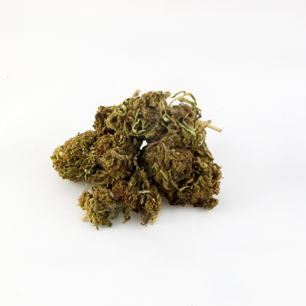 wife cbd hemp bud for sale online