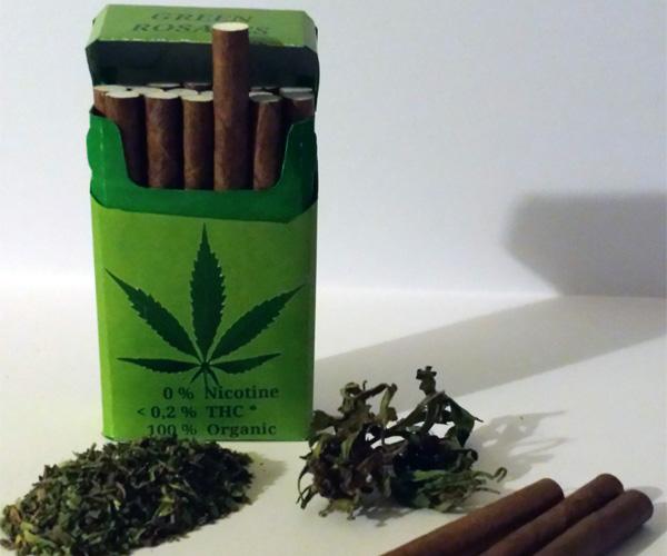 green-rosales-hemp-cigarette-feature