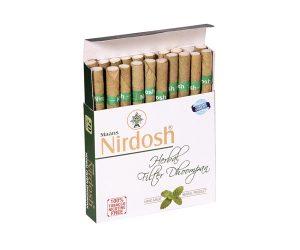 nirdosh-filterred-cigarettes