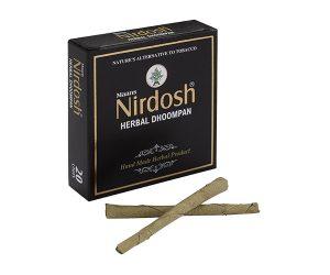 nirdosh-unfiltered-cigarettes